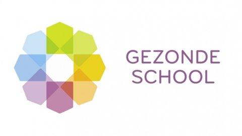 LogoGezondeSchool_